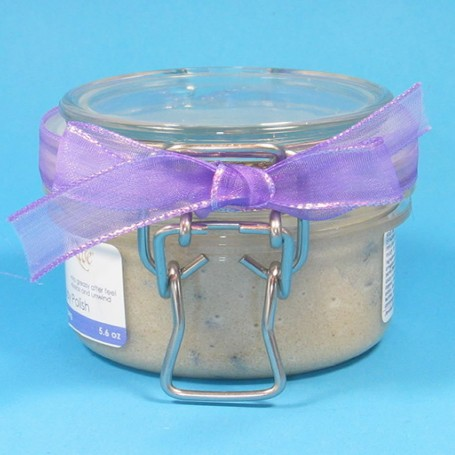 Lovely Emulsifying Body Polish