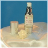 Lotion-Silky-Soft-Skin